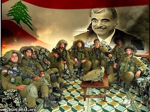 تمهيداً للحرب الإسرائيليّة الجديدة
