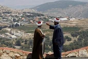 أين أنتم يا أهل فلسطين؟