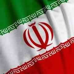 إيران: على السعودية سحب قواتها من البحرين  وممارستها في سوق النفط فيها «رائحة المنافسة»