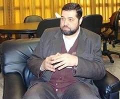 حمدان: المصالحة الفلسطينية هدف استراتيجي لحماس وليس تكتيكيا