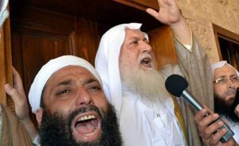 ميقاتي ينال ثقة المساجد... بعد مجلس النواب