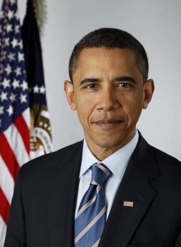 ديلي تلغراف: دعوى إسبانية على أوباما بتهمة إرتكابه جرائم ضد الإنسانية