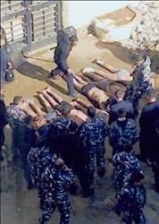 33 محامياً للدفاع عن خليل: صور التعذيب في «رومية» حقيقية؟