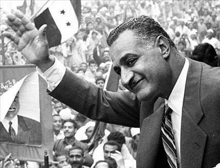الناصرية في لبنان... بعد غياب «القائد» (1)