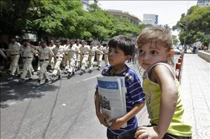 نتنياهو يغتنم «ثورة الخيام» بالإعلان عن خطة استيطانية!