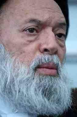 """بعض مقاربات المرجع الديني السيد محمد حسين فضل الله في موضوع  """" الشباب """"1"""