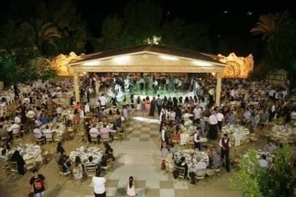 العشاء السنوي لـ«مؤسسة عامل» في صور