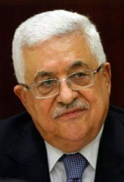 عباس يقدّم طلب عضوية فلسطين إلى بان في 20 أيلول