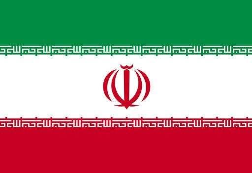 """ايران: ما يحدث في سورية """"شأن داخلي"""""""