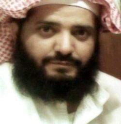 «أبو طلحة» الدوسري: «سفير القاعدة» في رومية ... والمشرق العربي