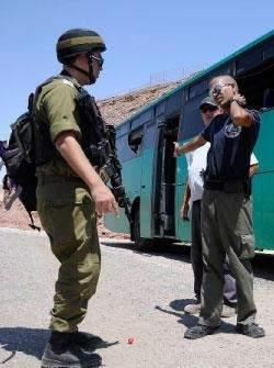 إسرائيل تعيش الذعر: 7 قتلى بعملية نوعيّة