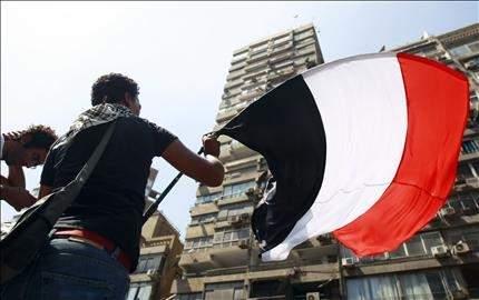 15 شهيداً في غزة ... ونتنياهو يتوعّد بالمزيد