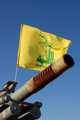 تقرير لـ«بروكينغز» حول استعداد إسرائيل و«حزب الله» للحرب المقبلة:  الميدان من «الهرمل» إلى «ديمونا»... والتوغل في المستوطنات محتمل