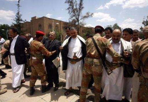 انفجاران يوديان بحياة 14 شخصا في اليمن