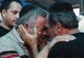 الجيش الإسرائيلي: سنتخذ جميع الإجراءات لتأمين حدودنا