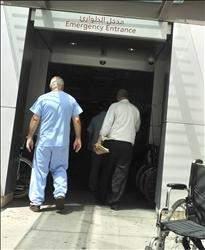 أقسام الطوارئ في المستشفيات: نقص فادح في الكفاءات... وغياب خطير للرؤية التنظيمية
