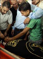 غزة والضفة تحييان يوم القدس: مسيرات وحملتان شعبية وإعلامية