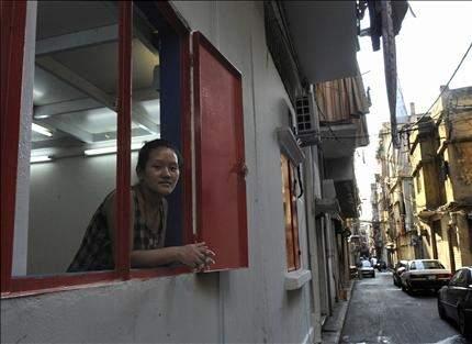 «بيت المهاجرين»: مساحة خاصة بأبناء الجاليات المنتهكة حقوقها في لبنان