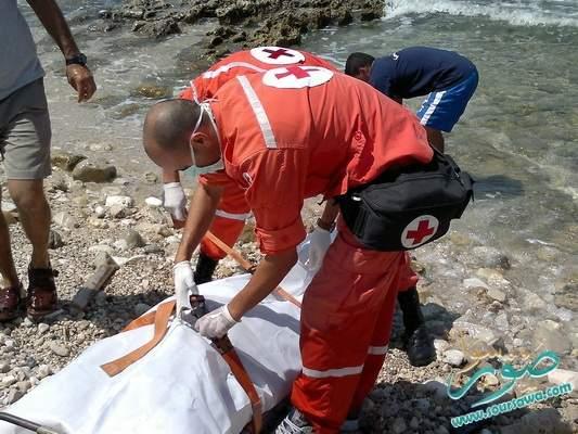 العثور على جثة تاجر من رميش قضى بظروف غامضة في الناقورة
