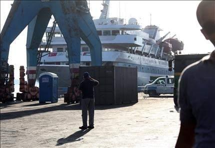 أهل غزة بين الثناء على أنقرة والريبة من «امتطائها» القضية