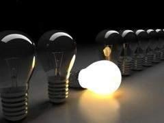 نفط شمسي ضائع بين خفايا أزمة الكهرباء.. فهل يتلقفه اللبنانيون؟
