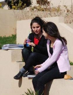 إدارة أعمال «اللبنانية»: خفض المعدّل لحماية التشعيب؟