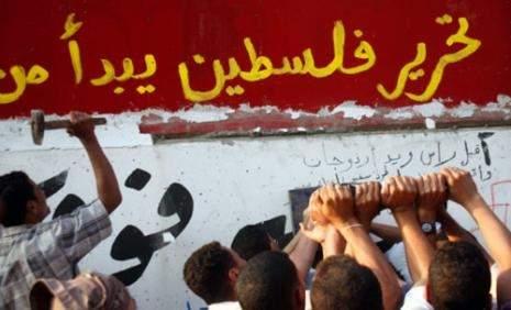 «ثورة السفارة» تعيد القبضة الأمنيّة