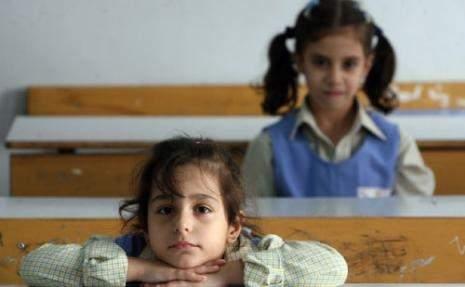 لعنة شهر الـ«ميم» المدارس المازوت والمؤونة: همّ أيلول الثقيل