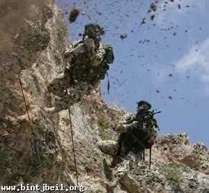 جنرال إسرائيلي: ثلاثة أيام لحرب لبنان الثالثة مع حزب الله.. وإلا فسنخسر
