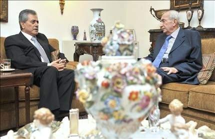 السفير السوري عن كلام أردوغان: تعبير عن إحباط وفشل