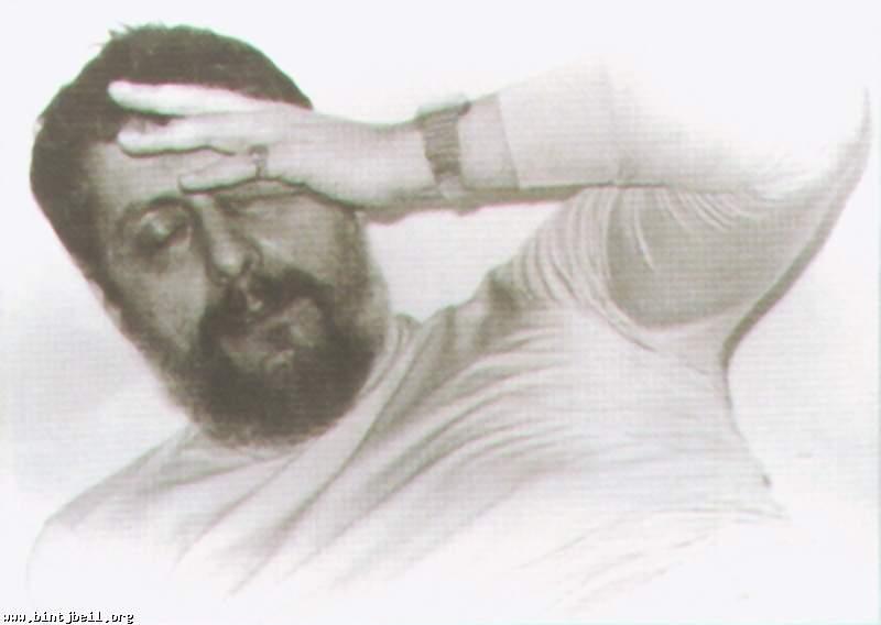مدعٍ عام ليبي: الإمام الصدر قتل ودفن في سرت بعدما اتهم القذافي بالكفر