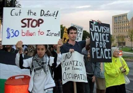 «الحملة الأميركية لإنهاء الاحتلال»: من 11 أيلول إلى «الربيع العربي»