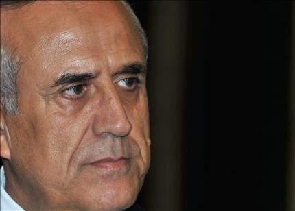 سليمان رئيساً لمجلس الأمن: لبنان يدعم دولة فلسطين وقضاياها