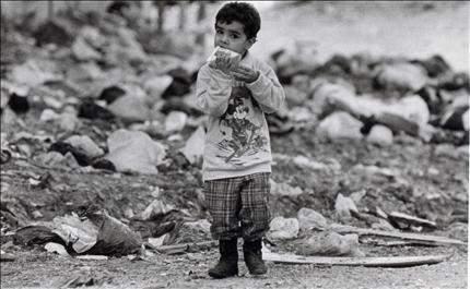 الإعـلان عـن برنامـج «استهـداف الأسـر الأكثـر فقـراً» الشهـر المقبـل:  28 مليـون دولار لدعـم 8% مـن اللبنانييـن يتقاضـون 3 آلاف ليـرة يوميـاً