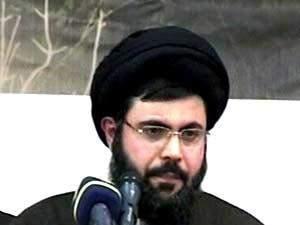 «حزب الله»: أميركا مربكة باستقرار لبنان