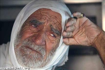 """السيد نصرالله لبري: بعد أسطورة بنت جبيل.. سنستدرج العدو الى مجزرة """"ميركافا"""" في الليطاني"""