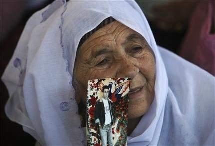 «الشعبية» تطلق تحركات في لبنان دعماً لأسرى فلسطين