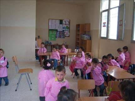 عكار: مناقلات المعلمين وقطاف الزيتون يربكان انطلاقة العام الدراسي