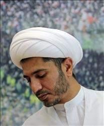 «الوفاق» تسخر من الإصلاحات: ستبقي الدكتاتورية في البحرين