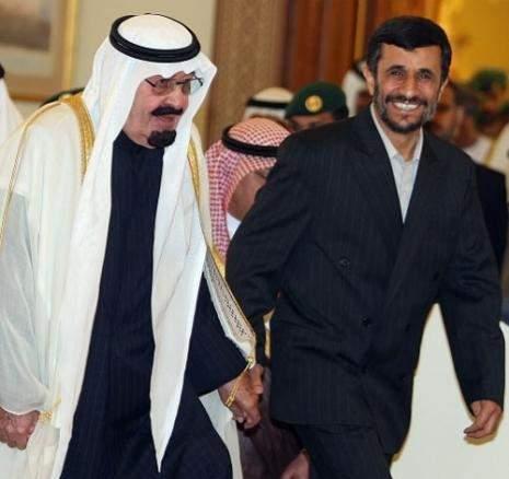 إيران ـ السعودية: الفخ الأميركي?..أوباما: نملك أدلة تدين إيران