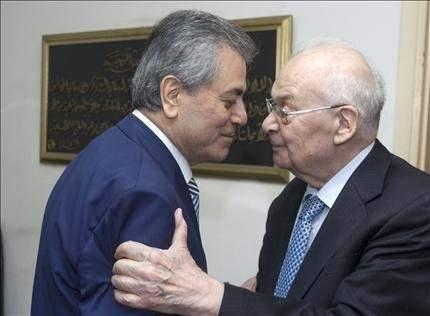 منبر الوحدة: أحداث سوريا قد ترتد على لبنان والمنطقة