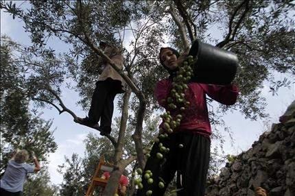باراك: إسرائيل تريد قواعد جديدة في عمليات تبادل الأسرى مستقبلاً