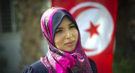 تونس: مجلس تأسيسي بصبغة إسلاميّة