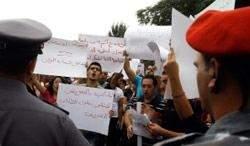 إضراب «اللبنانية»: اجتماع فاعتصام... فدخان أبيض؟
