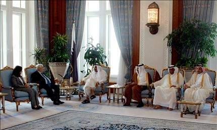 دمشق تقدّم تصوراً للحل ... واللجنة العربية تضغط بحوار القاهرة أو التدويل