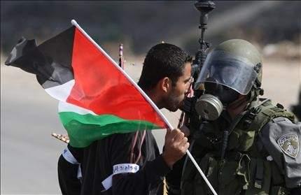 باريس ستمتنع عن التصويت في مجلس الأمن على عضوية فلسطين
