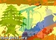 روسيا و«حزب الله» لـ«المشوِّشين»: نعرفكم... وستتعبون!