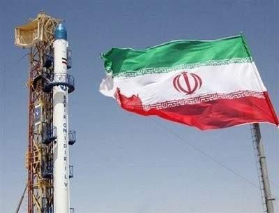 """لا حرب على ايران !.. فلماذا التصعيد ؟ و تقرير ال """"ربما """"؟"""