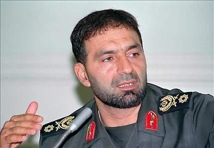هل فجّر الموسـاد مخـزن الذخيـرة قـرب طهران؟