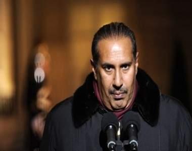 خطيئة الجامعة العربية: مبادرة لحماية سوريا أم لتمزيقها؟